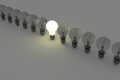 light-bulbs-1125016
