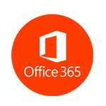Microsoft Office 365 (Education)