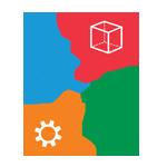 STEM AI Lab Kit
