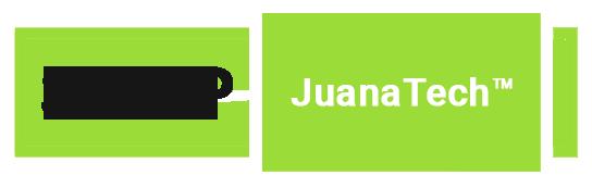JuanaTech™ Shop