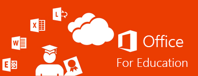 microsoft cloud sliver solutions