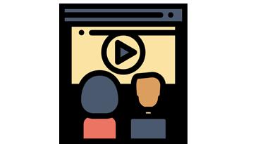 online digital classroom solution