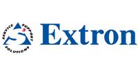 Extron- online digital classroom solution