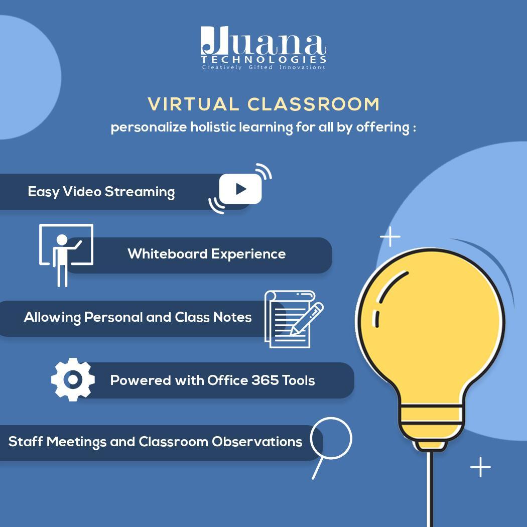 Resume your School Online