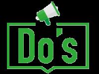 do-op